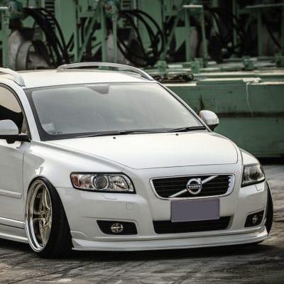 Volvo - Volvo-V50-Edited.jpg