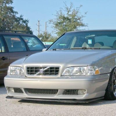 Volvo - Volvo-V70-Edited.jpg