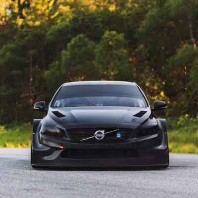 Volvo - Volvo-V60-Edited.jpg