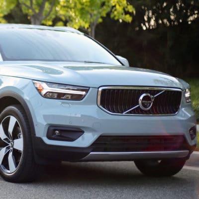 Volvo - Volvo-XC40-Edited.jpg
